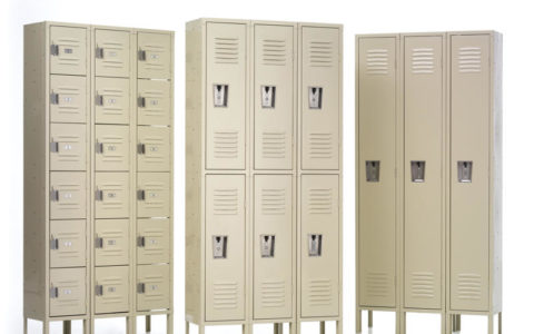 locker3-1