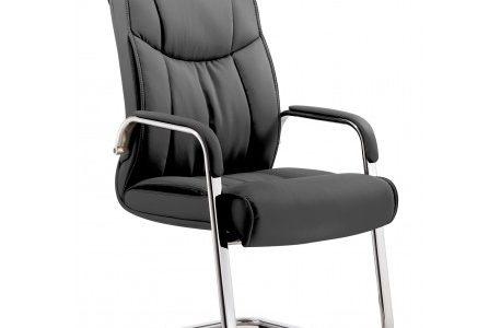 sillas-ejecutivas-bahiapatin-2