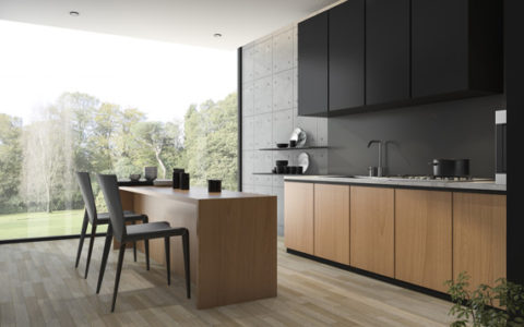 3d-rendering-modern-black-kitchen-with-wood-built_105762-527