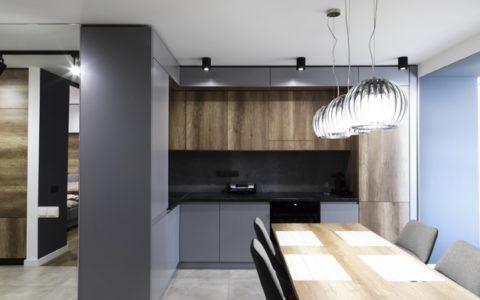 modern-design-kitchen-dining-room_23-2148291580